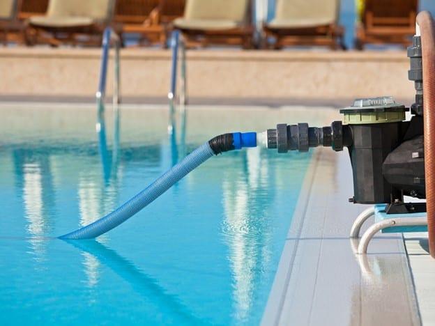 pool chemicals. pool liners, pool repair company